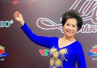 Phương Dung cho rằng nhiều nhạc sĩ trẻ không nắm rõ tiếng Việt