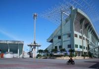 Đà Nẵng tìm cách 'chuộc' lại sân Chi Lăng