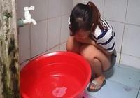 Nước sinh hoạt bị tính giá nước kinh doanh, Dawaco lên tiếng
