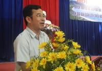 Đà Nẵng kỷ luật cảnh cáo hai đời Chủ tịch quận Liên Chiểu
