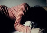 Đồng Nai: Điều tra vụ cha hiếp dâm con gái nhiều lần