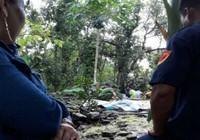 Đồng Nai: Chém tử vong mẹ vợ vì không đòi được sính lễ cưới