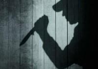 Nữ nhân viên quán cà phê bị cướp đâm thủng phổi