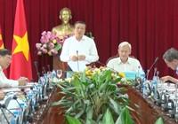 Công an Đồng Nai báo cáo về vụ phân bón Thuận Phong