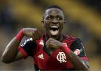 "Real Madrid ""thay máu"" mạnh, Zola trở lại Chelsea"