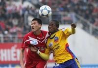 Cựu tuyển thủ U-23 bị Công an Nha Trang truy tìm