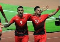 Olympic Indonesia gọi những cầu thủ trên 23 tuổi nào?