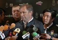 Thái Lan công bố danh sách dự AFF Cup 2018: Cơ hội nào cho VN