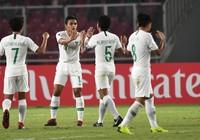 VCK U-19 châu Á: 2 trận 'mưa gôn' và 2 cú hat trick