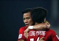 Bình luận: Cứ vòng bảng là Việt Nam thắng Malaysia