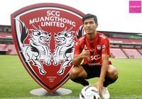 Vì sao Muangthong chọn Aung Thu mà không phải Quang Hải?