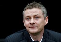 Solskjaer tạm quyền, MU chuốc hậu quả khi sa thải Mourinho?