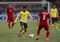 Tuyển VN đá Asian Cup, 2 trận 'giờ vàng', 1 trận 'giờ bạc'