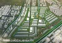 Địa ốc Alibaba làm gì sau cảnh báo khẩn của HoREA?