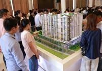 Thị trường địa ốc Biên Hoà bùng nổ