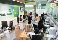 Ngân hàng Nhà nước 'gật đầu' cho Vietcombank tăng vốn