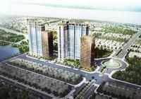Nguồn cung căn hộ khu Đông tăng đột biến