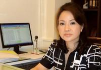 Diễn biến bất ngờ vụ bà Chu Thị Bình mất 245 tỷ tại Eximbank