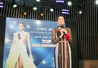 Hoa hậu H'Hen Niê dùng tiền thưởng 'nóng' để làm gì?