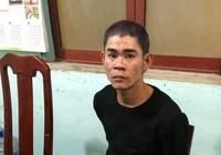 Khởi tố 4 vụ án liên quan các vụ gây rối ở Bình Thuận