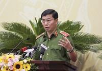 Đội bóng Thái Lan mắc kẹt trong hang đang sắp cạn kiệt oxy 21