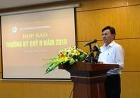Gần 6.000 container rác tồn đọng tại các cảng Việt Nam