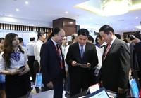Chủ tịch TP Hà Nội nói về xây dựng thành phố thông minh