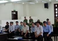 Thông tin bất ngờ tại phiên phúc thẩm ông Đinh La Thăng