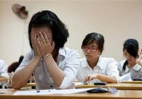 Nhiều tỉnh Tây Nguyên đậu tốt nghiệp THPT chưa đến một nửa