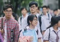 Điểm thi ở Hà Giang cao bất thường, Bộ GD&ĐT yêu cầu kiểm tra