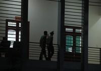 Xuyên đêm kiểm tra điểm thi bất thường ở Sơn La