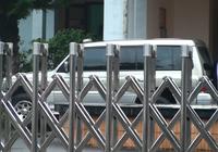 Xác minh điểm thi của 35 cảnh sát cơ động ở Lạng Sơn