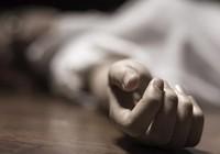 Nghi án em rể sát hại chị dâu tại khách sạn