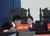 Vụ Phan Văn Vĩnh: LS phản pháo chủ tọa về triệu tập thêm người