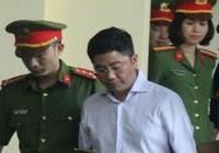 Cách ly 'ông trùm' đánh bạc ngàn tỉ Nguyễn Văn Dương