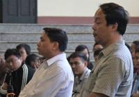 Triệu tập 2 công an để làm rõ hành vi của ông Nguyễn Thanh Hóa