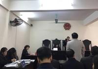 Bộ Giáo dục và Đào tạo thua kiện vụ thu hồi bằng tiến sĩ