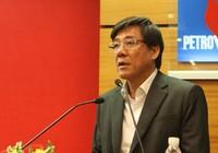 Tiết lộ lý do cựu tổng giám đốc PVEP bị Bộ Công an bắt giam