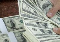 Nữ phóng viên tống tiền doanh nghiệp 70.000 USD