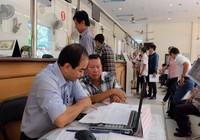 TP.HCM đề xuất tăng lệ phí cấp giấy phép xây dựng