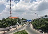 Đề xuất đầu tư xây dựng hai tỉnh lộ lớn ở Củ Chi