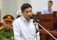 Ông Ninh Văn Quỳnh nhận 20 tỉ hay 180 tỉ đồng?