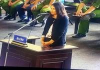 Vụ Phan Văn Vĩnh: 'Không ai ép tôi đưa tiền cho C50'