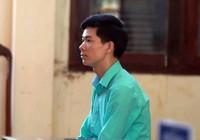 Từ lời thỉnh cầu cho BS Hoàng Công Lương vô tội…
