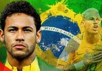 World Cup 2018: Nước mắt Neymar và ngày phục hận của Brazil
