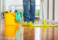 Giúp việc nhà không thuộc đối tượng đóng BHXH bắt buộc