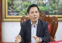 Bộ trưởng GTVT: Đường sắt lạc hậu nhưng phải duy trì