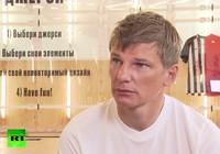 'Nếu vượt qua vòng bảng, Nga sẽ lột xác'