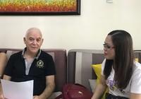 Người nước ngoài: Được mua nhà nhưng ách cấp giấy