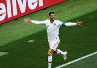 Morocco chia tay, thôi chờ làm chủ nhà!